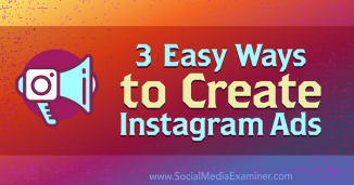 instagram-ads-how-to-create-600